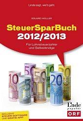 053896078-steuer-sparbuch-2012-20213
