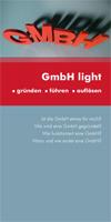 GmbH_light_U1_72dpi_RGB