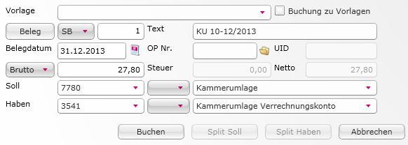 Kammerumlage04